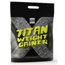 TITAN WEIGHT GAINER 7 KG