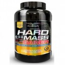 HARD MASS GAINER 2 KG