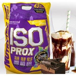 ISO PROX 4 KG
