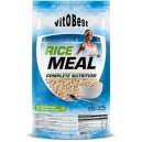 RICE MEAL 375 GR
