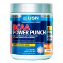 BCAA POWER PUNCH 400 GR (CAD 2/17)