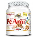 MR. POPPERS PEAMIX FITNESS 800 GR