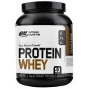 PROTEIN WHEY 1,7 KG (CAD 9/17)