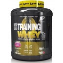 TRAINING WHEY 2 KG