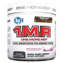 1MR NEW FORMULA EXTRA 170 GR