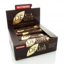 DELUXE PROTEIN BAR 12X60 GR