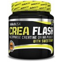 CREA FLASH 320 GR