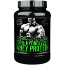 100% HYDROLYZED WHEY PROTEIN 2030 GR