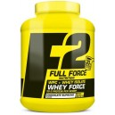 WHEY FORCE 2016 GR