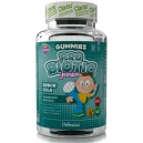 PRO BIOTIC JUNIOR 50 GUMMIES