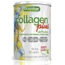 COLLAGEN PLUS CON PEPTAN 350 GR