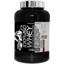 100% ISO WHEY 2 KG