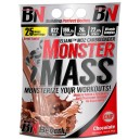 MONSTER MASS 5 KG