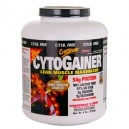 CYTOGAINER 2,7KG.