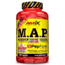 M.A.P. MUSCLE AMINO POWER 150 TABS