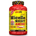 MICELLE NIGHT AMINO 250 TABS
