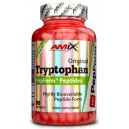 TRYPTOPHAN PEPFORM PEPTIDES 90 CAPS