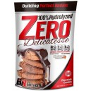 100% HYDROLIZED ZERO DELICATESSE 1 KG