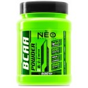 BCAA 6:1:1 POWDER 600 GR