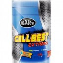CELLBEST EXTREME 2,5 KG (CAD 2/17)