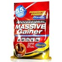MASSIVE GAINER PROFESSIONAL 5,5 KG
