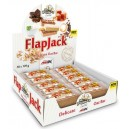 FLAP JACK OAT BAR 30X120 GR