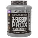 3-FUSSION PROX 1,8 KG