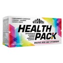 HEALTH PACK 160 CAPS