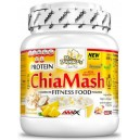 MR. POPPERS CHIAMASH PROTEIN 600 GR