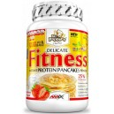 MR. POPPERS FITNESS PROTEIN PANCAKES 800 GR