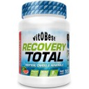 RECOVERY TOTAL 700 GR