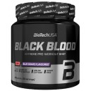 BLACK BLOOD CAF+ 300 GR