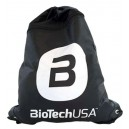 GYM BAG BIOTECH