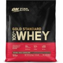 100% WHEY GOLD STANDARD 4,54 KG