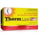 THERM LINE FAST 60 CAPS