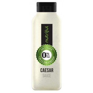 NUTRIFUL CESAR 265 ML
