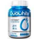 OVOWHITE INSTANT 453 GR