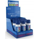 EREKTON® ULTRA FAST SHOT 12X60 ML