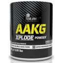 AAKG XPLODE POWDER 300 GR