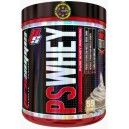 PS WHEY 2 KG