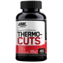 THERMO-CUTS 40 CAPS