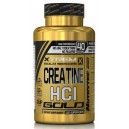 CREATINE HCL GOLD 120 CAPS