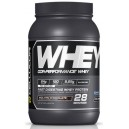 WHEY COR-PERFORMANCE 940 GR