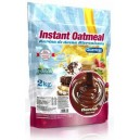 INSTANT OATMEAL 2 KG