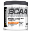 COR-PERFORMANCE BCAA 30 SERV