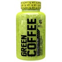 GREEN COFFEE 100 CAPS