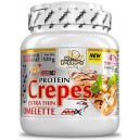 PROTEIN CREPES 520 GR