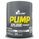 PUMP XPLODE POWDER 300 GR