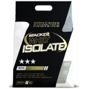 WHEY ISOLATE 1,5 KG