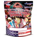 AMERICAN SNACK 2 KG (CAD 11/18)